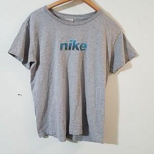 Nike T-Shirt SZ M